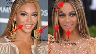 Most már azt is tudjuk, hogy Beyoncét klónozták
