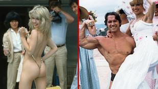 Bárcsak ott lehettünk volna a régi Cannes-i filmfesztiválokon!