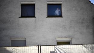 Hatalmat akart mások felett a szadista német horrorpár