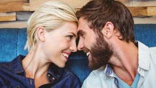 25 dolog, amit érdemes megkérdeznie szerelmétől házasságkötés előtt