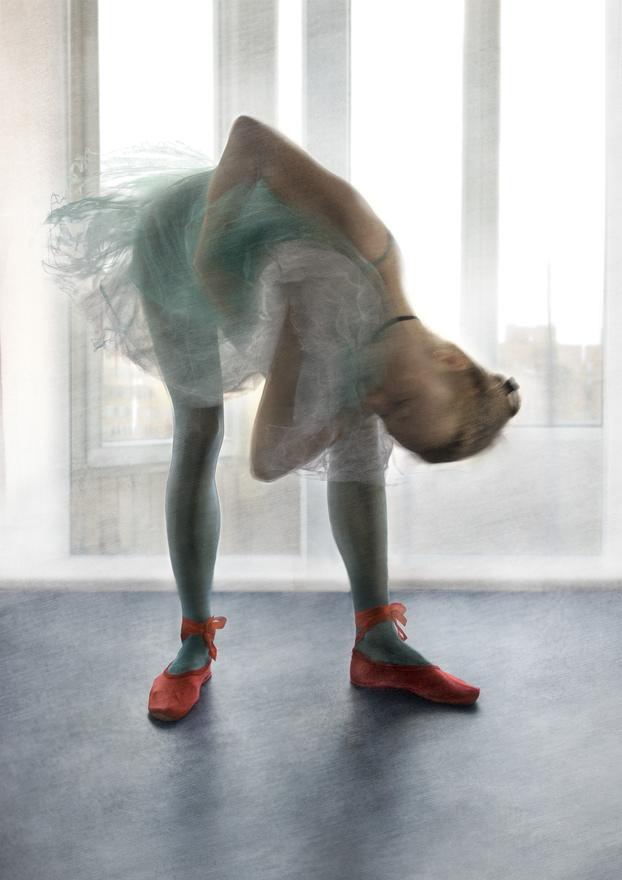 Degas-nak