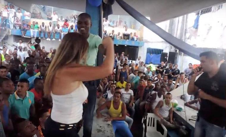 directora-colombiana-carce-baile-4