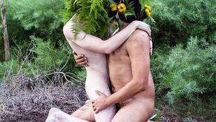 Ismerje meg az ökoszexuálisok csodálatos világát