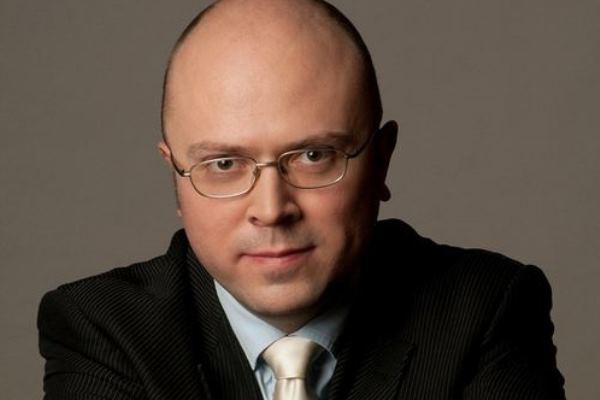 Vass András