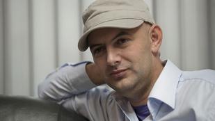 Megvan Vujity Tvrtko tényleg új munkahelye