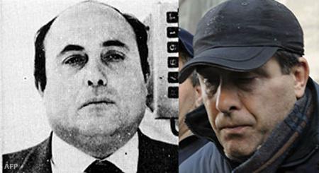Pasquale és Salvatore Russo