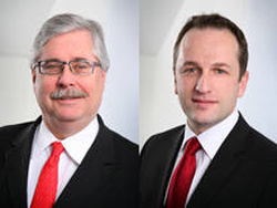 Jürg Keller és Reto Hadorn: Ők tudják hogy kinek adták el Kocsis Istvánék a paksi borospincéjüket