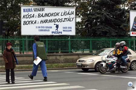 Fotó: Szegedma.hu