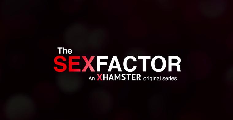 sexfactor.png