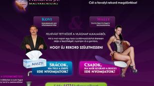 Budapesten másfélszer több fiú masztizik, mint csaj