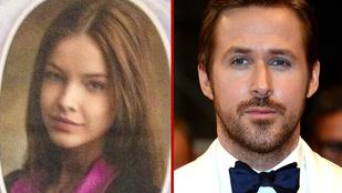 Palvin Barbara és Ryan Gosling tette széppé a hetet