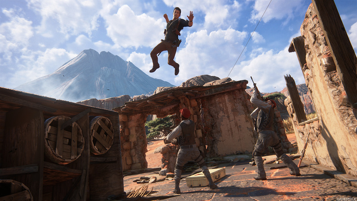 image uncharted 4 a thief s end-31382-2995 0003