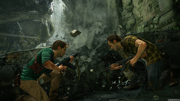 image uncharted 4 a thief s end-30059-2995 0018
