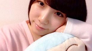 Még mindig életveszélyben van a leszúrt japán popsztár