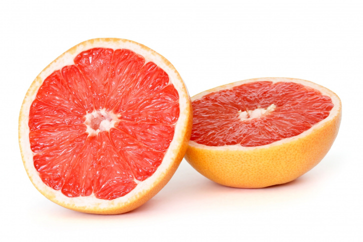 stockfresh id875890 grapefruit sizeS