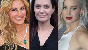 KVÍZ: Melyik híresnő a gazdagabb?