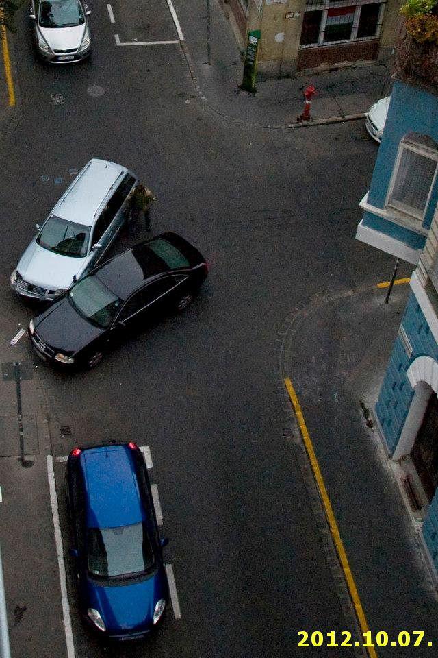 bérkocsis utca3