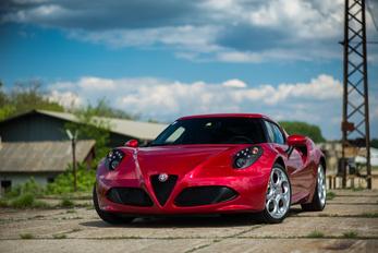 Nép-Ferrari 22 millióért