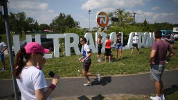11 ezernél is több futó kerüli meg a Balatont