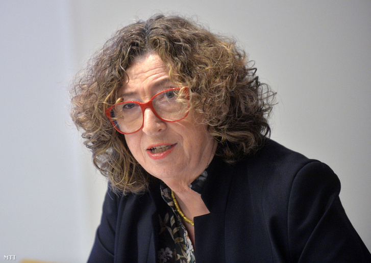 Frances Raday