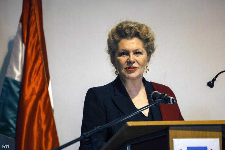 Bogyay Katalin