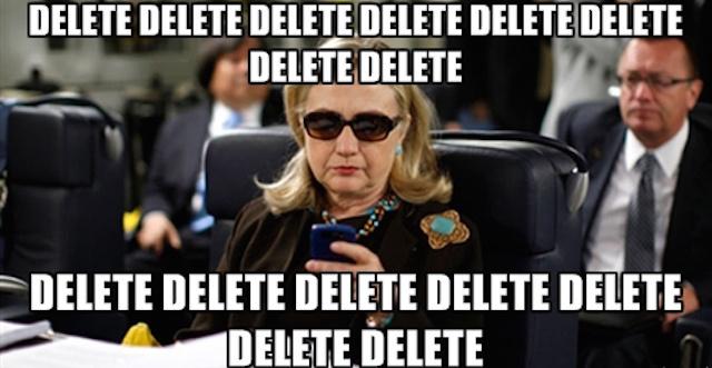 anti-hillary-clinton-memes-hillary-delete