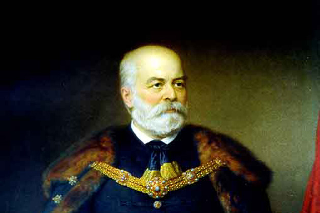 Barabas-Miklos-Gozsdu-Mano-1843-44