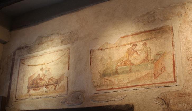 pompei eredeti bordely 02