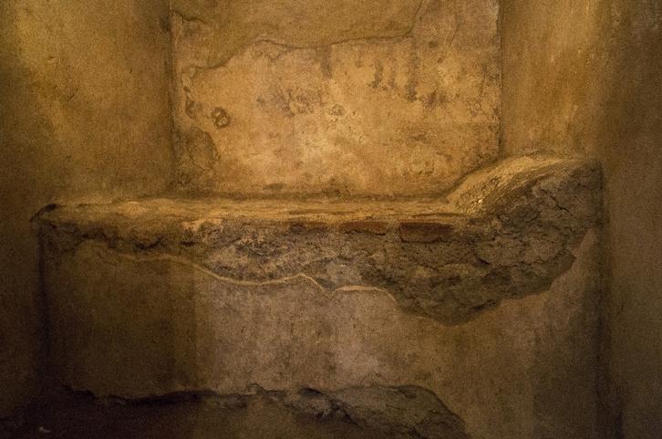 pompei eredeti bordely 01