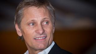 Viggo Mortensen megmagyarázta miért nem vállalt sok szerepet a Gyűrűk ura után