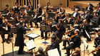 MAV Szimfonikus Zenekar