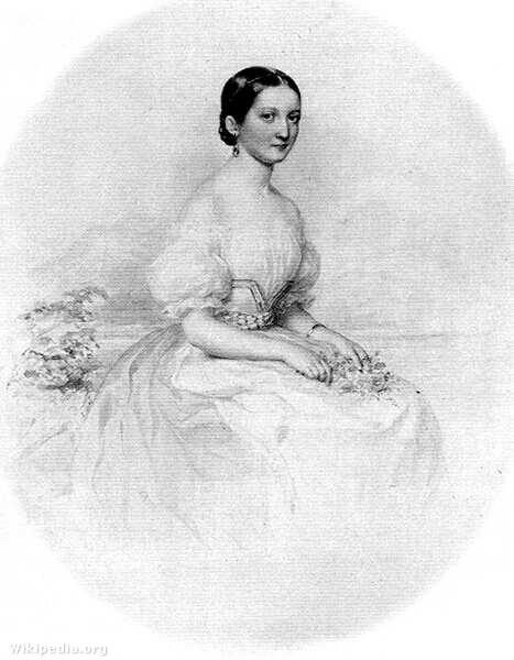Prielle Kornélia