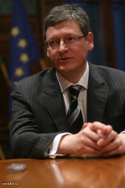 Fotók: Huszti István