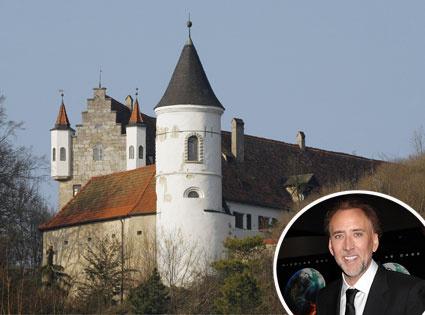 nicolas-cage-german-castle