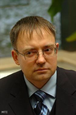 Dietz Ferenc