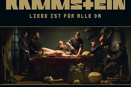 rammstein 1252590928 crop 500x445