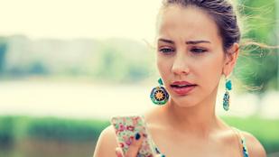Undorító fiatalok: inkább osztoznak a fogkefén, mint a telefonon