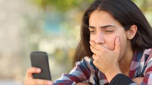 36 óráig nem vették le egy meggyilkolt nő megrázó fotóját a Facebookról