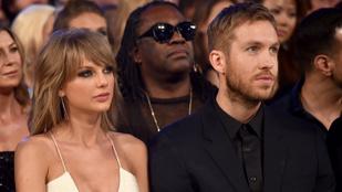 Tényleg azt hittük, hogy Taylor Swift végre megtalálta az igazit