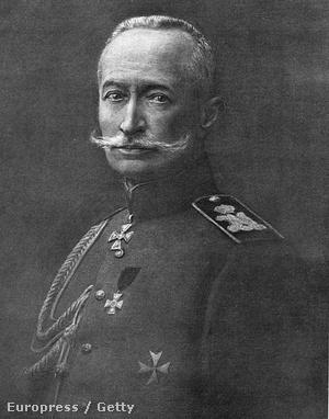Alekszej Bruszilov