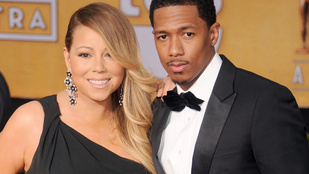 Mariah Carey férje nem akarja aláírni a válási papírokat