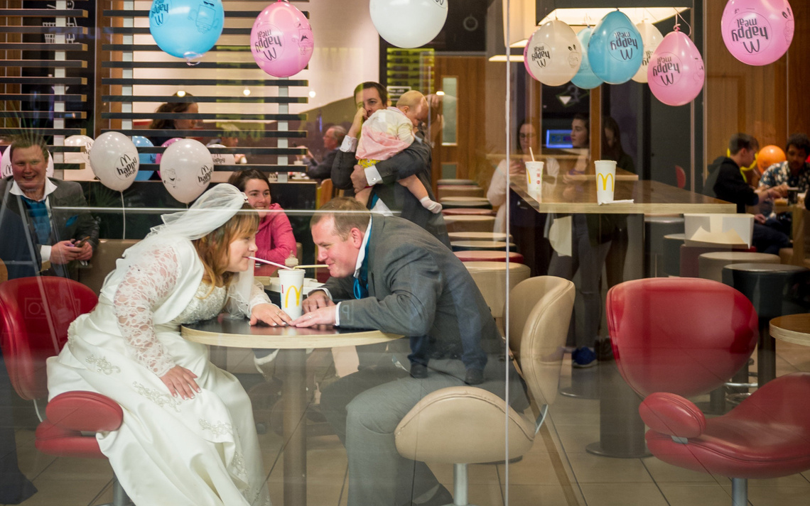 tk3s swns mcdonalds wedding 016