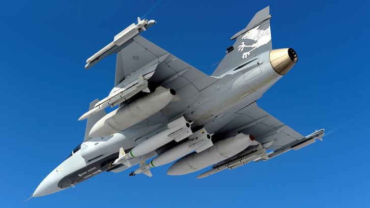 -globalassets-commercial-air-weapon-systems-air-to-air-systems-m