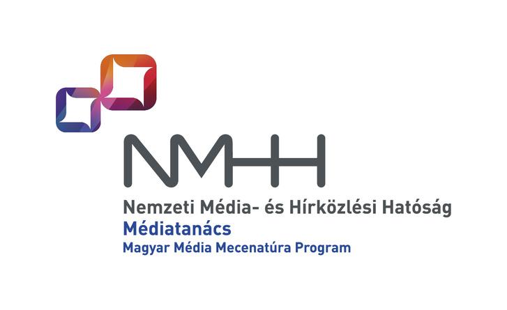 nmhh logo HUN mediatanacs mecenatura 1-rgb