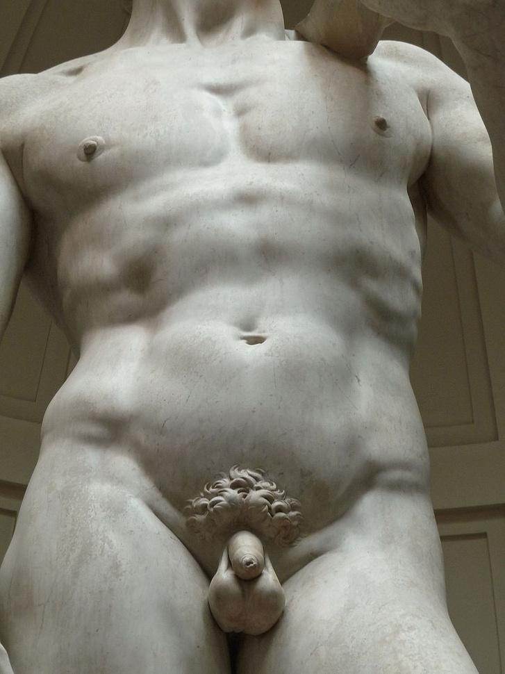 hogyan lehet tudni, milyen nagy a pénisze ingyenes ében leszbikus pornó csövek
