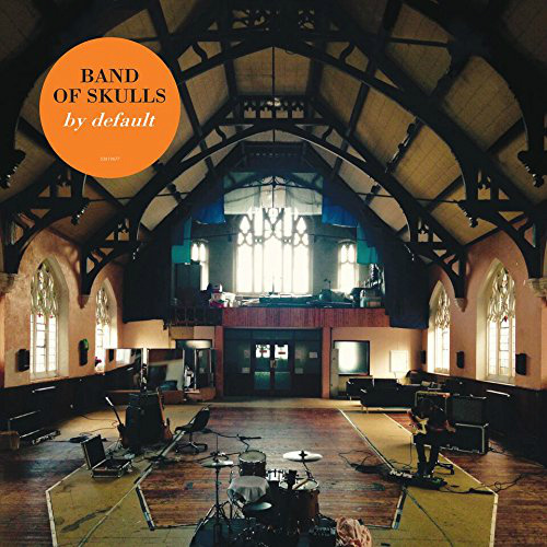 band-of-skulls-by-default-album-cover-art