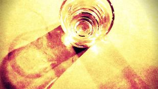 Ájultra itatták és félmeztelenre vetkőztették a nyíregyházi kislányt