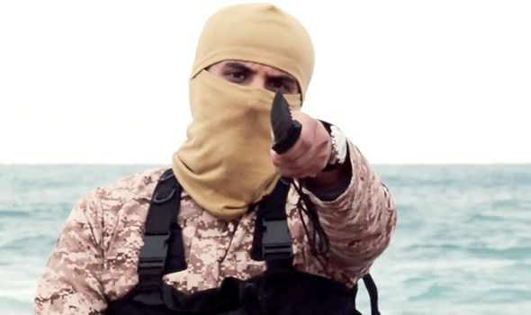 Europe-Invaded-By-Islamic-State-Extremists-From-Islamic-State-In