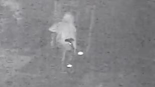 Rossz helyre csempészték vissza a lopott bringákat az ózdi mestertolvajok