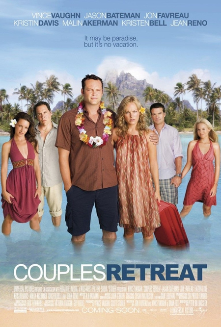 couples-retreat-poster
